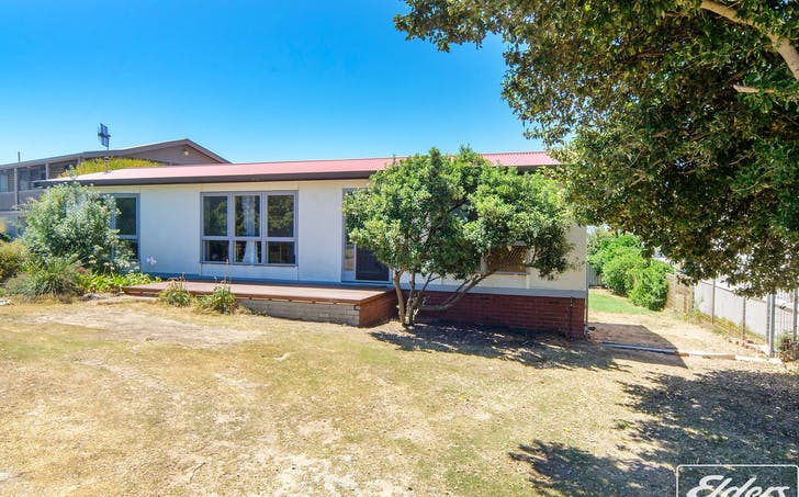 6 Hewett Road, Goolwa South, SA, 5214 - Image 1