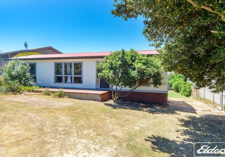 6 Hewett Road, Goolwa South, SA, 5214