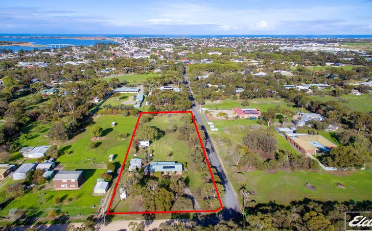 21 North Road, Goolwa, SA, 5214 - Image 1