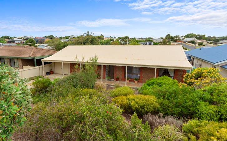 31 Beach Road, Goolwa Beach, SA, 5214 - Image 1