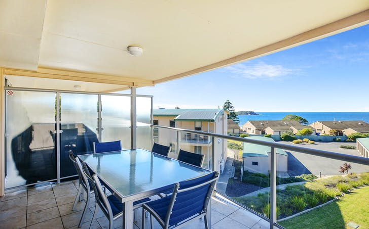 18/2 Solway Crescent, Encounter Bay, SA, 5211 - Image 1