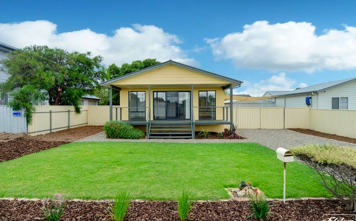 15 Beach Road, Goolwa Beach, SA, 5214 - Image 1