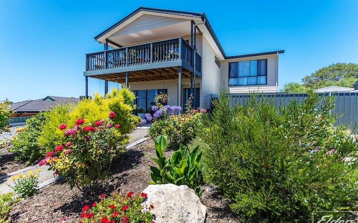 8 Godfrey Street, Goolwa Beach, SA, 5214 - Image 1