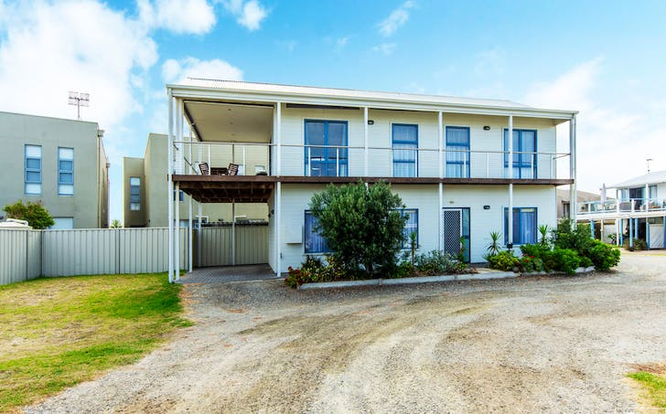 63D Barrage Road, Goolwa South, SA, 5214 - Image 1
