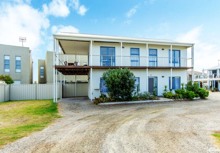 63D Barrage Road, Goolwa South, SA, 5214