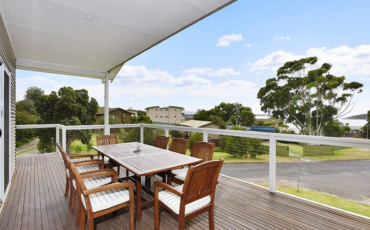 1 Viking Street, Encounter Bay, SA, 5211 - Image 1