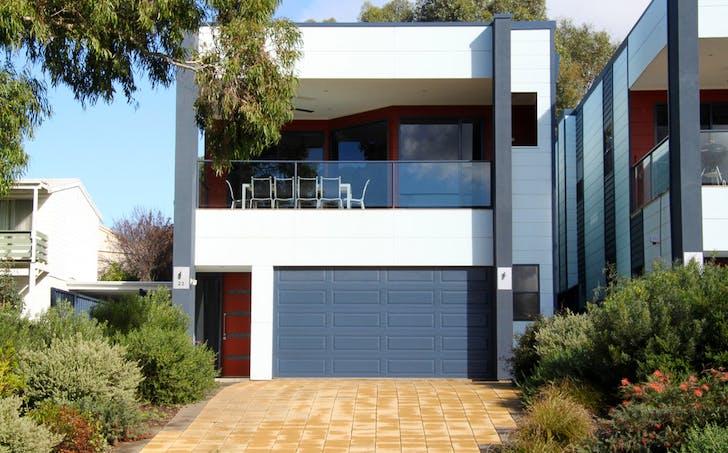 23 Nevin Avenue, Encounter Bay, SA, 5211 - Image 1