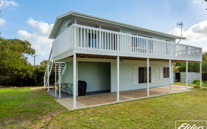 48 Bristow Smith Avenue, Goolwa South, SA, 5214 - Image 1