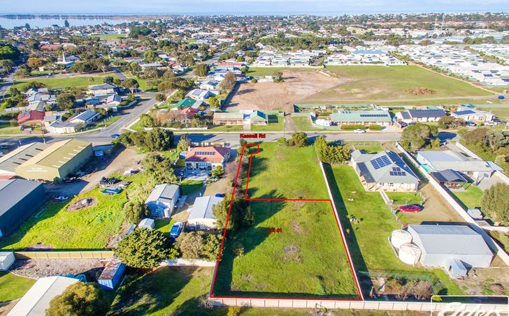 Lot 41 Kessell Road, Goolwa, SA, 5214 - Image 1