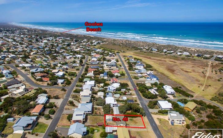 48 Kightley Road, Goolwa Beach, SA, 5214 - Image 1