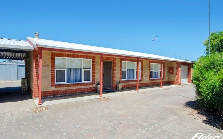 9 Port Elliot Road, Goolwa Beach, SA, 5214 - Image 1