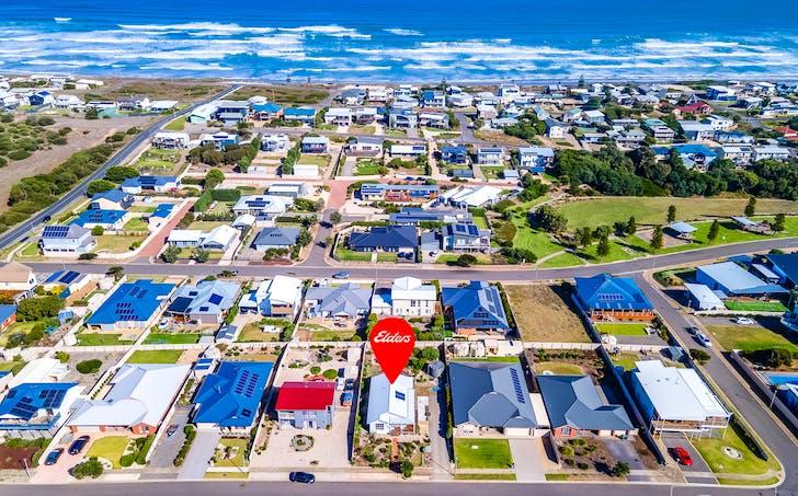 11 Offshore Drive, Middleton, SA, 5213 - Image 1