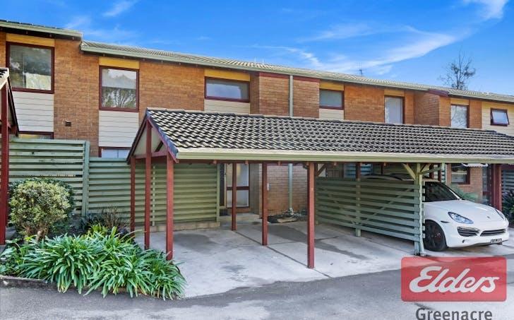 7/99 Rawson Road, Greenacre, NSW, 2190 - Image 1