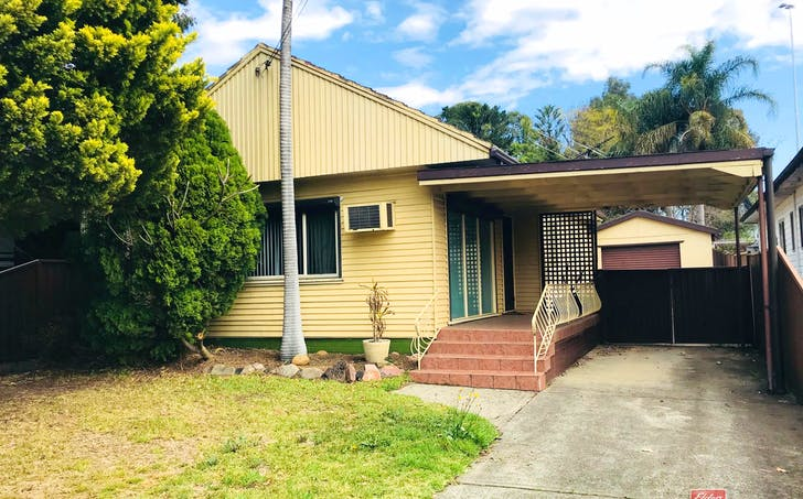 216 Roberts Road, Greenacre, NSW, 2190 - Image 1