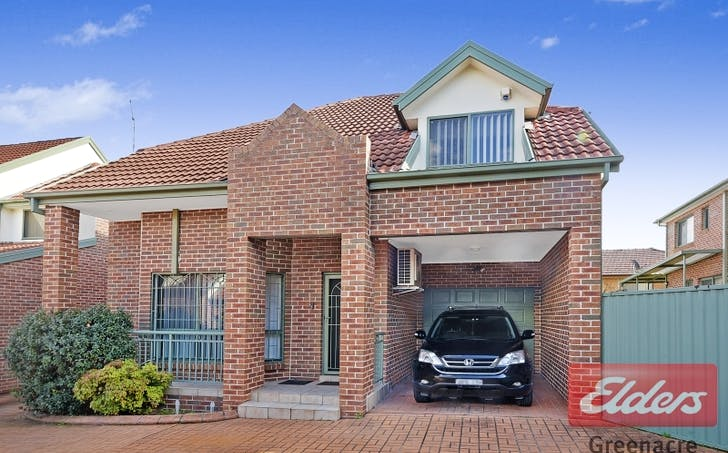 3/42 Napoleon Road, Greenacre, NSW, 2190 - Image 1