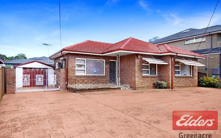 17 Bettina Court, Greenacre, NSW, 2190 - Image 1