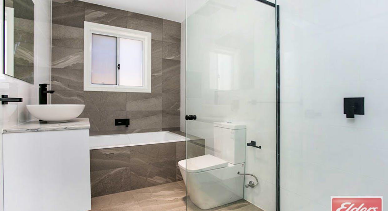 57 Lauma Avenue, Greenacre, NSW, 2190 - Image 5