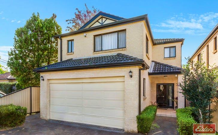 91A Mimosa Road, Greenacre, NSW, 2190 - Image 1
