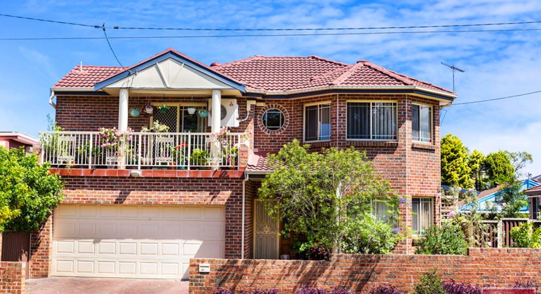 106 Chiswick Road, Greenacre, NSW, 2190 - Image 1