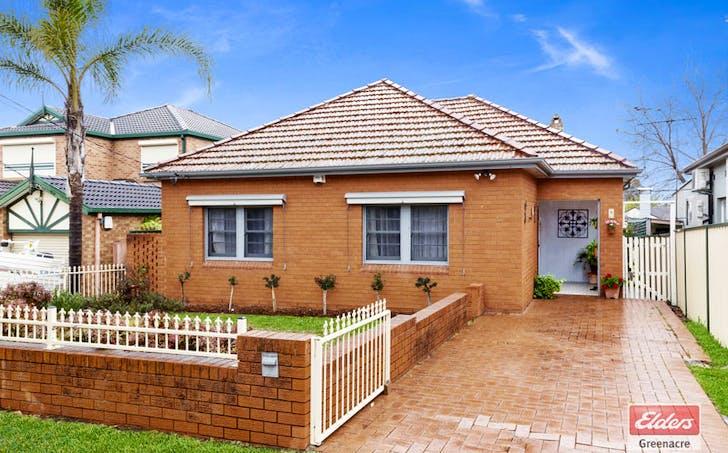 16 Plasto Street, Greenacre, NSW, 2190 - Image 1
