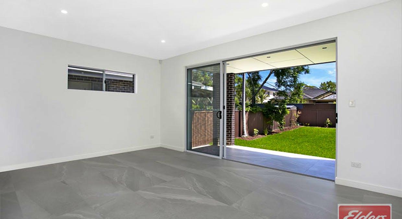 57 Lauma Avenue, Greenacre, NSW, 2190 - Image 4