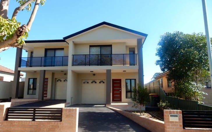 1/9 Hebe Street, Greenacre, NSW, 2190 - Image 1