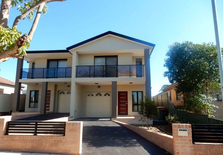 1/9 Hebe Street, Greenacre, NSW, 2190