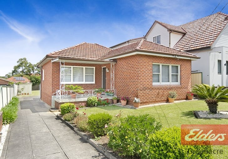 13 Ivy Street, Greenacre, NSW, 2190