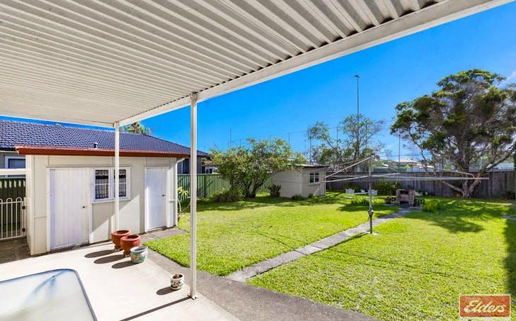 7 Shellcote Road, Greenacre, NSW, 2190 - Image 1