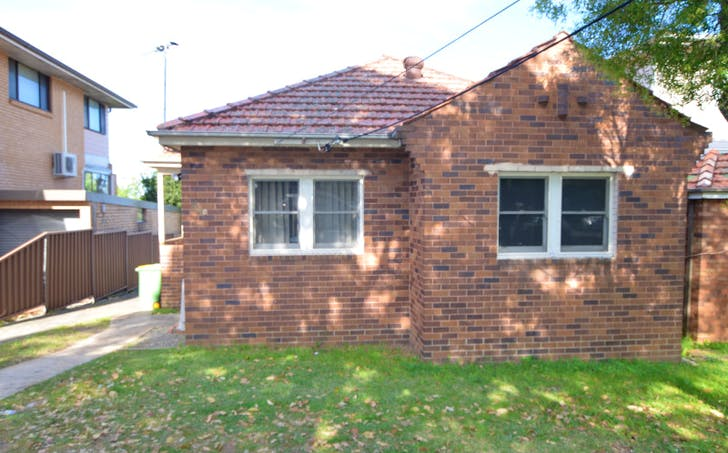 51a Noble Avenue, Mount Lewis, NSW, 2190 - Image 1