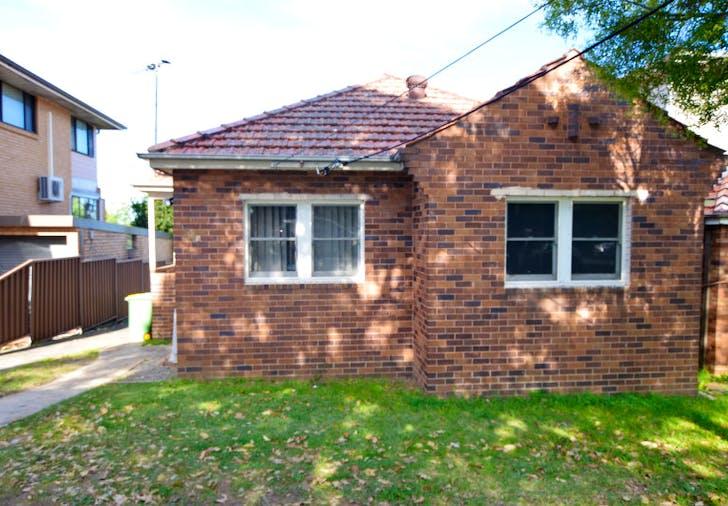 51a Noble Avenue, Mount Lewis, NSW, 2190