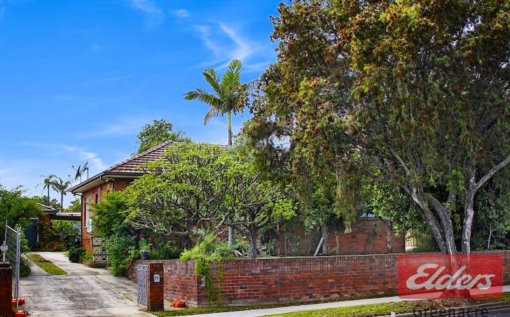 319 Waterloo Road, Greenacre, NSW, 2190 - Image 1