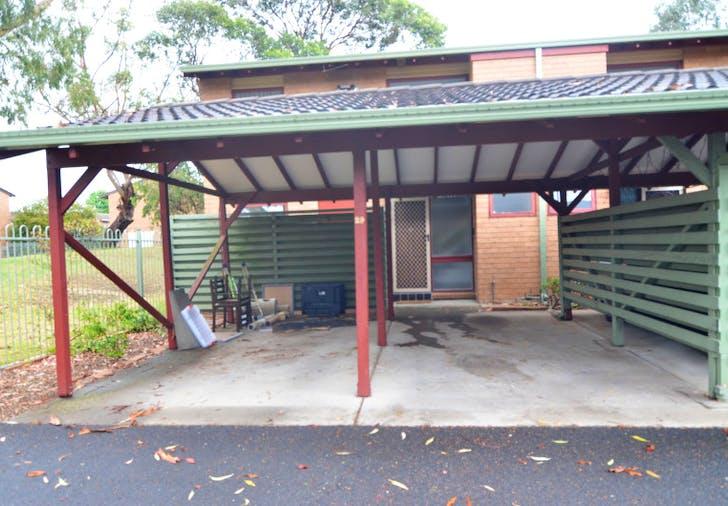 29/99 Rawson Road, Greenacre, NSW, 2190