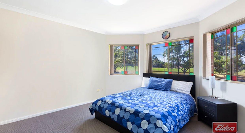106 Chiswick Road, Greenacre, NSW, 2190 - Image 8