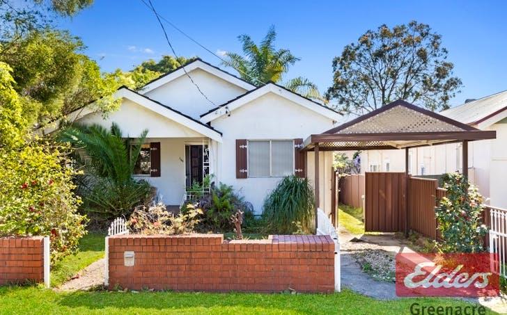126 Hillcrest Avenue, Greenacre, NSW, 2190 - Image 1