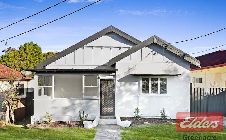 6 Macquarie Street, Greenacre, NSW, 2190 - Image 1