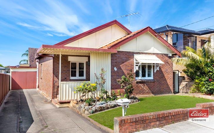 9 Hillcrest Avenue, Greenacre, NSW, 2190 - Image 1