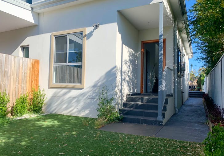 189b Mimosa Road, Greenacre, NSW, 2190