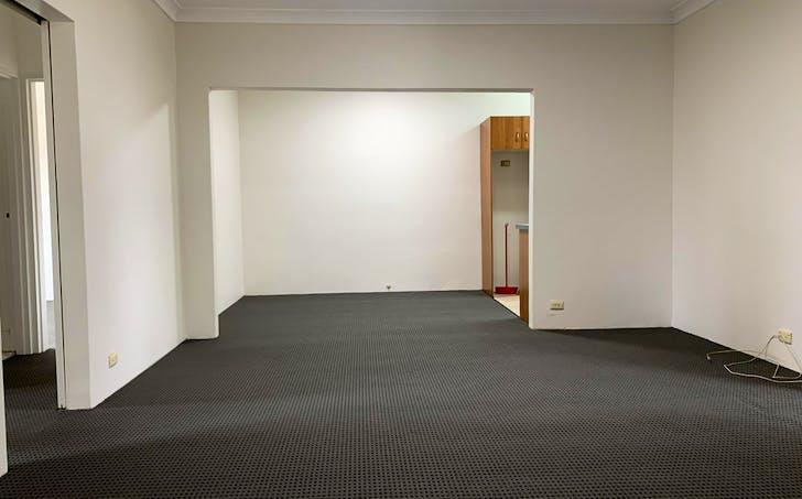29/147 Wellington Road, Sefton, NSW, 2162 - Image 1