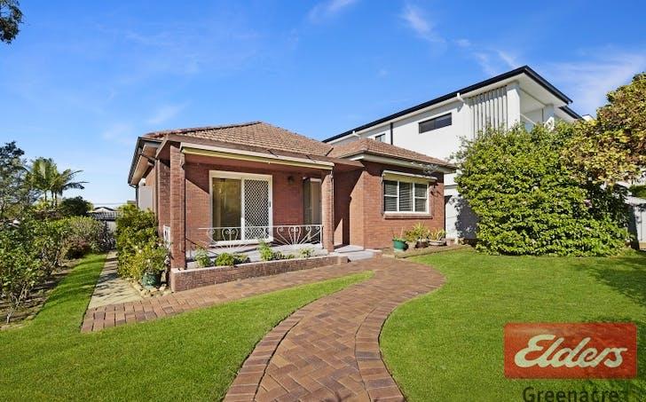 6 Lauma Avenue, Greenacre, NSW, 2190 - Image 1