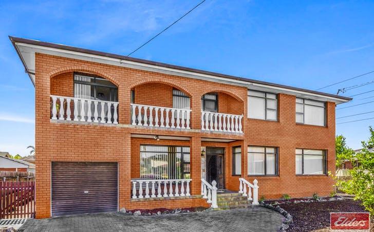10 Narelle Crescent, Greenacre, NSW, 2190 - Image 1