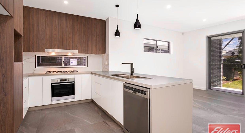 57 Lauma Avenue, Greenacre, NSW, 2190 - Image 3