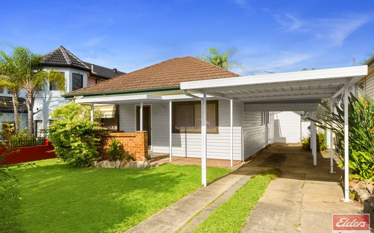 64 Tennyson Road, Greenacre, NSW, 2190 - Image 1