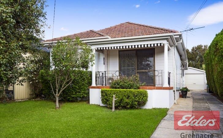 8 Lascelles Avenue, Greenacre, NSW, 2190 - Image 1