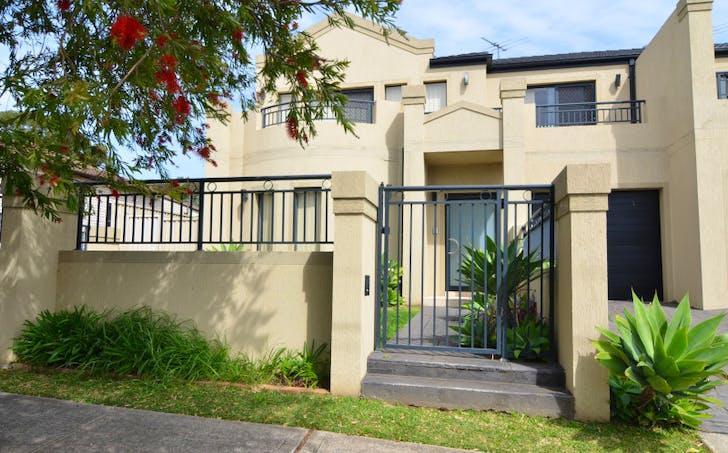 1/20-22 Banksia Road, Greenacre, NSW, 2190 - Image 1
