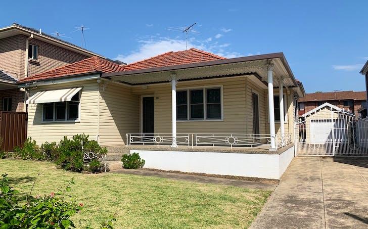152 Noble Avenue, Greenacre, NSW, 2190 - Image 1