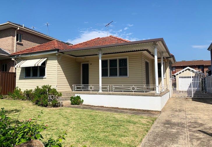 152 Noble Avenue, Greenacre, NSW, 2190