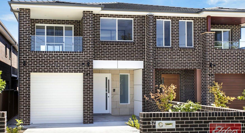 57 Lauma Avenue, Greenacre, NSW, 2190 - Image 1