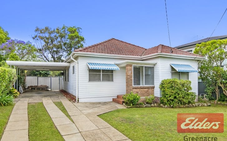 51 Tennyson Road, Greenacre, NSW, 2190 - Image 1