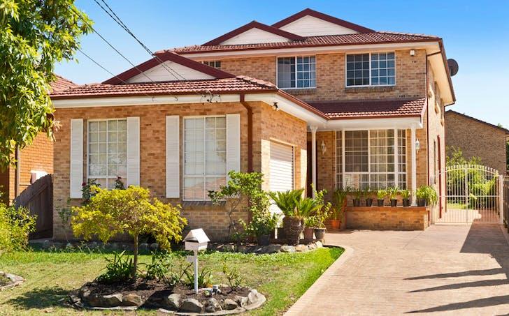 131 Chiswick Road, Greenacre, NSW, 2190 - Image 1